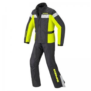 SPIDI TOURING RAIN KIT ANTIACQUA X72