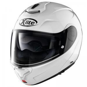 X-LITE X-1005 ELEGANCE N-COM METAL WHITE