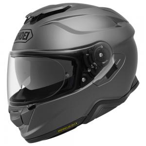 SHOEI CASCO INTEGRALE GT-AIR 2 MATT DEEP GREY
