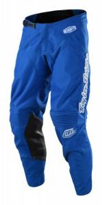 TROY LEE DESIGNS GP PANT MONO BLUE