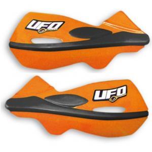 ricambio paramani Ufo patrol arancio
