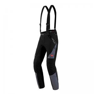 SPIDI PANTALONE GLOBETRACKER
