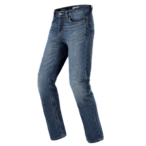 JEANS SPIDI J-TRACKER TECH DENIM