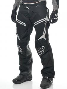 PANTALONE ENDURO FOX LEGION