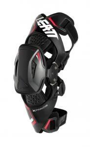 TUTORI LEATT X-FRAME KNEE BRACE
