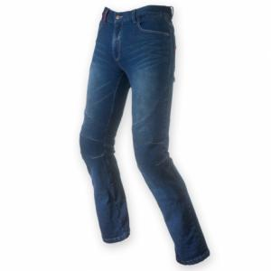 JEANS CLOVER SYS-3 TG.52