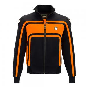 BLAUER EASY RIDER ORANGE
