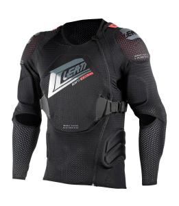LEATT BODY PROTECTOR 3DF AIR FIT