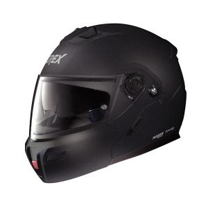 CASCO APRIBILE NOLAN GREX G9.1 EVOLVE KINETIC