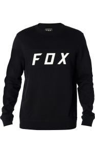 FOX HELLBENT CREW FLEECE