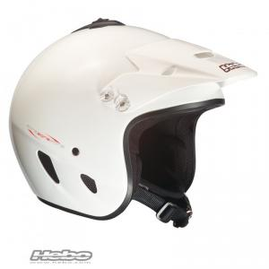 CASCO TRIAL HEBO ZONE