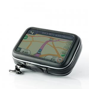 CUSTODIA MIDLAND PER GPS 43