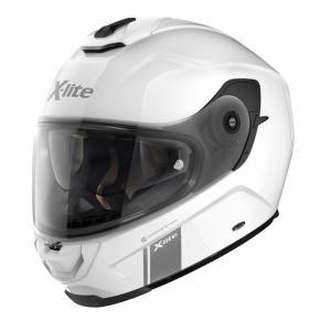 X-LITE X-903 MODERN CLASS N-COM METAL WHITE