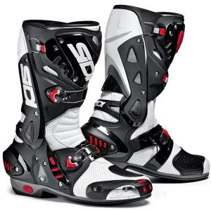 SIDI STIVALE RACING VORTICE AIR