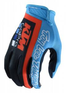 TROY LEE DESIGNS AIR GLOVE KTM