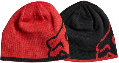 BERRETTO FOX STREAMLINER BEANIE