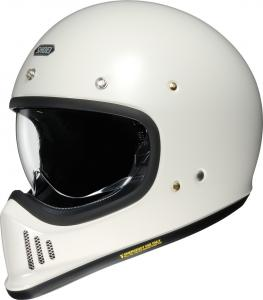 SHOEI EX-ZERO CASCO VINTAGE