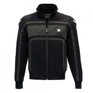 BLAUER EASY RIDER BLACK