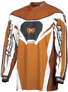 MAGLIA END-CROSS HEBO PHENIX