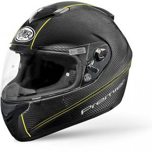 CASCO PREMIER DRAGON EVO TY CARBON