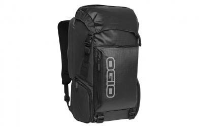 ZAINO OGIO THROTTLE NERO