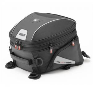 GIVI BORSA DA SELLA XSTREAM XS313