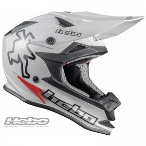 CASCO CROSS HEBO STAGE