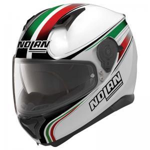 NOLAN N87 ITALY N-COM
