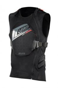 LEATT BACK PROTECTOR 3DF AIRFIT