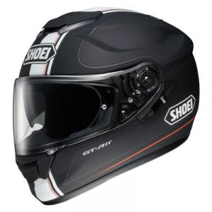 SHOEI GT-AIR WANDERER TC-5