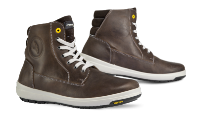 SCARPE URBAN FALCO TREK