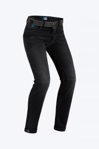 PMJ JEANS LEGEND BLACK