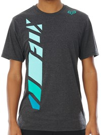 FOX T-SHIRT SIDE SECA TECH