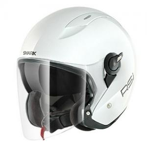 SHARK CASCO JET RSJ WHITE