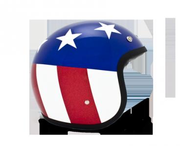 DMD CASCO VINTAGE AMERICA