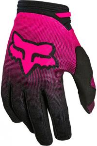 FOX GUANTI WOMENS 180 OKTIV DIRT