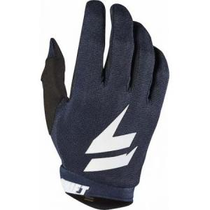 GUANTI SHIFT AIR GLOVE WHIT3 NAVY 2018