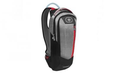 ZAINO OGIO HYDRATION ATLAS 100