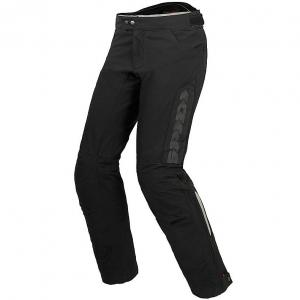 PANTALONE SPIDI THUNDER H2OUT