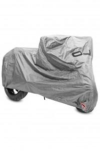 COPRIMOTO OJ BIKE COVER WL M109
