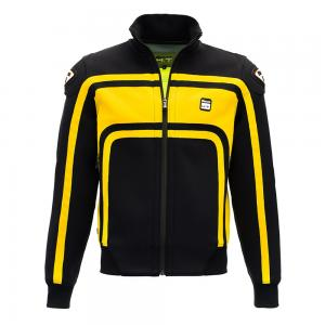 BLAUER EASY RIDER YELLOW