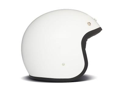 DMD CASCO VINTAGE WHITE