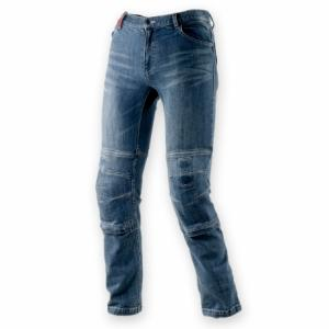 JEANS CLOVER SYS-2