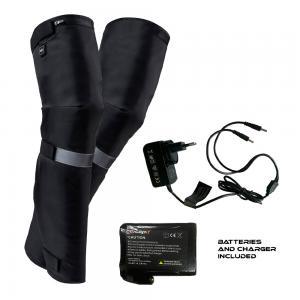 SCALDAGAMBE LEGHEATER RISCALDATO CAPIT LEG HEATER WPA 900