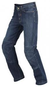 CLOVER JEANS LADY