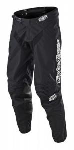 TROY LEE DESIGNS GP PANT MONO BLACK