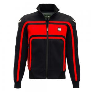 BLAUER EASY RIDER RED
