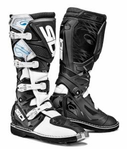 SIDI STIVALI CROSS X-TREME OFF ROAD