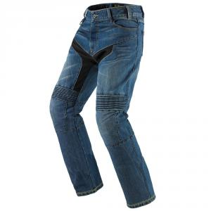 JEANS SPIDI FURIOUS SUPER STONE WASH