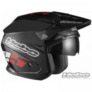 CASCO TRIAL HEBO ZONE 5